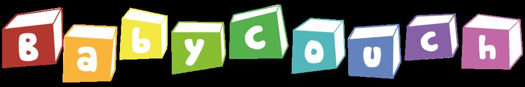 bc_logo_video
