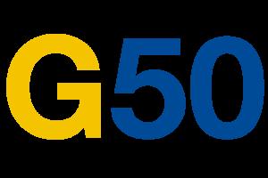 G50_logo_neu