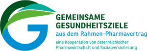 GGRPV-Logo-RGB_2013