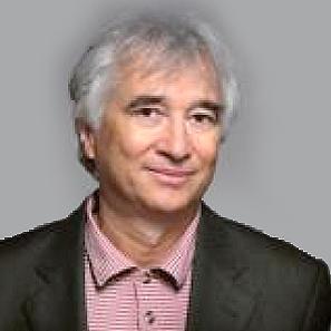 expert-hochmaier