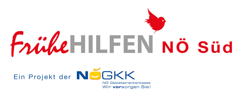 fh_logo_gesamt
