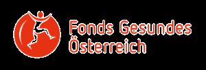 fonds gesundes oesterreich