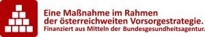Logo_Vorsorgemittel_schmal