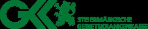 stgkk_logo