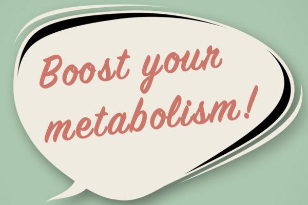 metabolism_title_e
