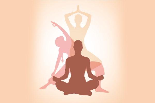 titelbild_yoga