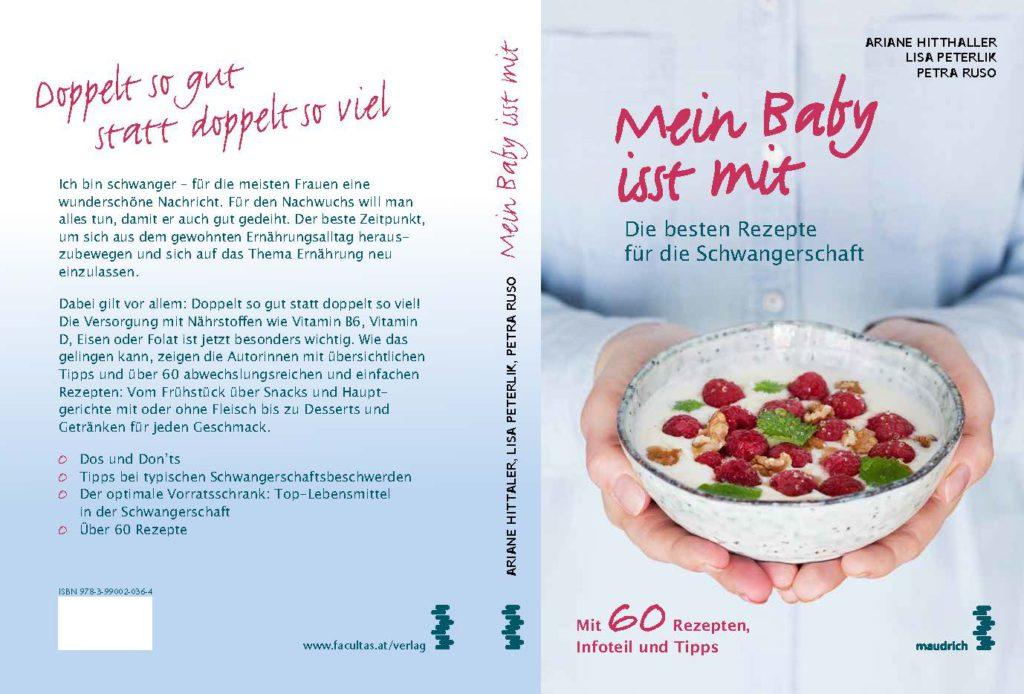 mein_baby_isst_mit