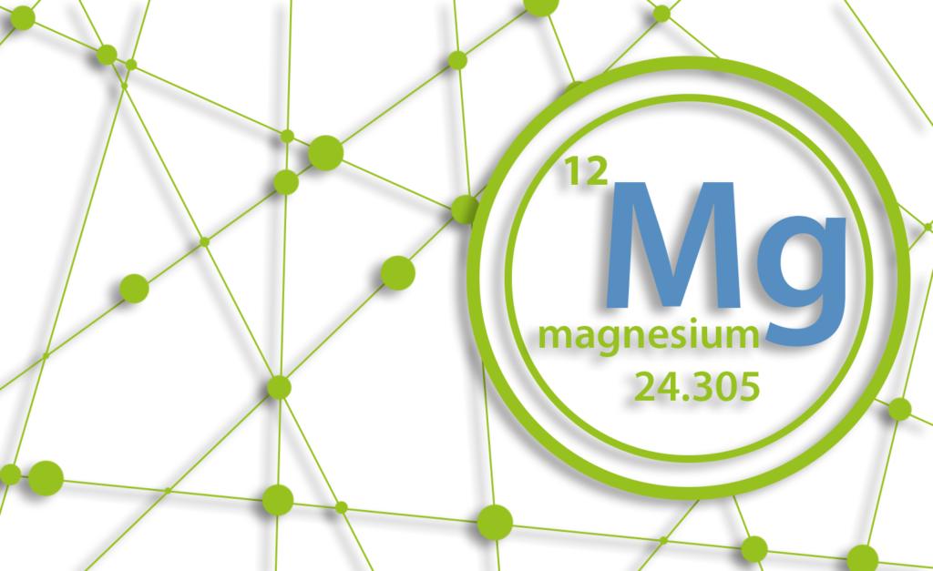 magnesium_titelbild
